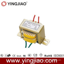 5W Electronic Transformer for Power Supply